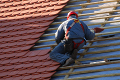 approved roofing illinois